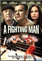 A Fighting Man full movie