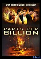 Parts Per Billion full movie