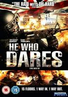 He Who Dares full movie