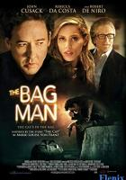 The Bag Man full movie
