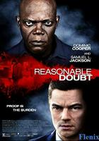 Reasonable Doubt full movie