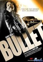 Bullet full movie