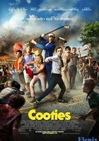Cooties full movie
