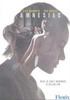 Amnesiac full movie