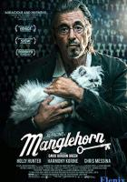 Manglehorn full movie