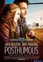 Posthumous full movie