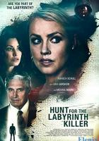 Hunt for the Labyrinth Killer full movie