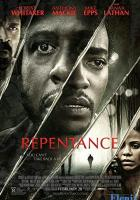 Repentance full movie