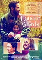 Louder Than Words full movie