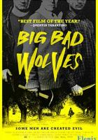 Big Bad Wolves full movie