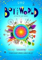 Boy and the World full movie