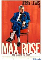 Max Rose full movie