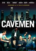 Cavemen full movie