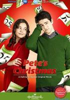 Pete's Christmas full movie
