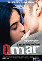 Omar full movie