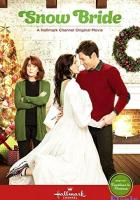 Snow Bride full movie