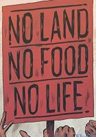 No Land No Food No Life full movie