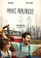 Prince Avalanche full movie
