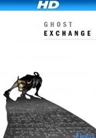 Ghost Exchange full movie