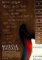 Muscle Shoals full movie