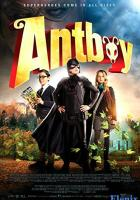 Antboy full movie