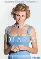 Diana full movie