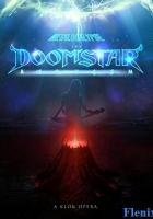 Metalocalypse: The Doomstar Requiem - A Klok Opera full movie