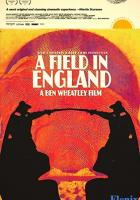 A Field in England full movie