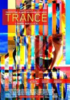 Trance full movie