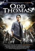 Odd Thomas full movie