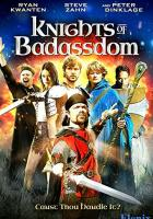 Knights of Badassdom full movie