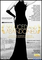 Seduced and Abandoned full movie