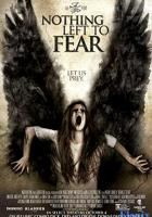 Nothing Left to Fear full movie