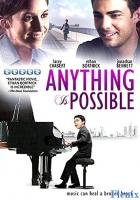 Anything Is Possible full movie
