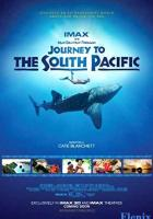 Journey to the South Pacific full movie