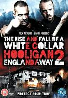 The Rise and Fall of a White Collar Hooligan 2 full movie