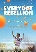 Everyday Rebellion full movie