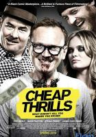 Cheap Thrills full movie