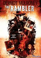The Rambler full movie