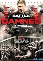 Battle of the Damned full movie