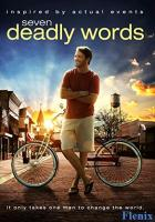 Seven Deadly Words full movie