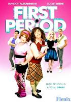 First Period full movie