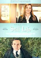 Still Life full movie