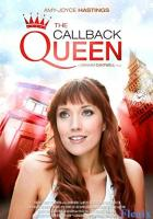 The Callback Queen full movie