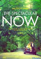 The Spectacular Now full movie