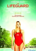 The Lifeguard full movie