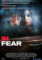 In Fear full movie