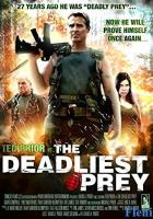 Deadliest Prey full movie