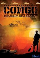 Congo: The Grand Inga Project full movie