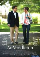 At Middleton full movie